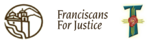 Franciscans For Justice