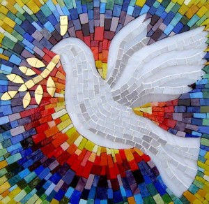 peace-dove-web (1)