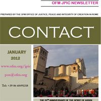 contact-newsletter