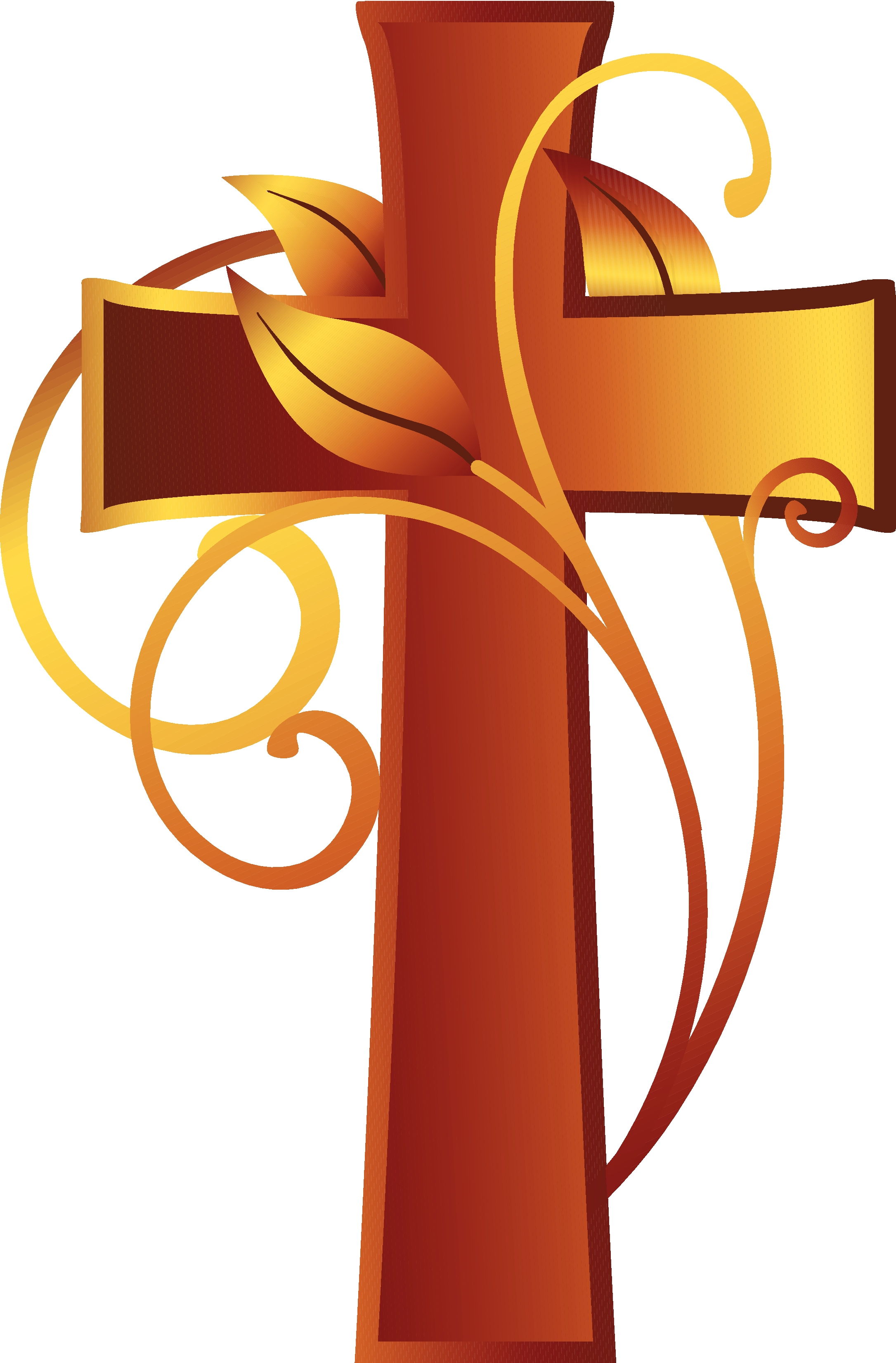 Christmas holiday liturgy resources franciscans for for Cross clipart
