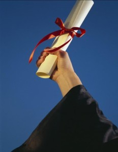 graduate_hand_with_diploma