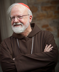2015CardinalSean-Aug31SJSMass