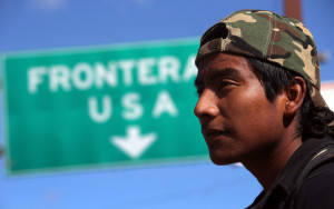 Immigrant-Mexican-border-OMalley