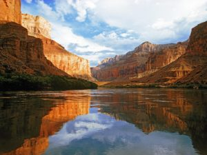 canyons_wallpapers_379