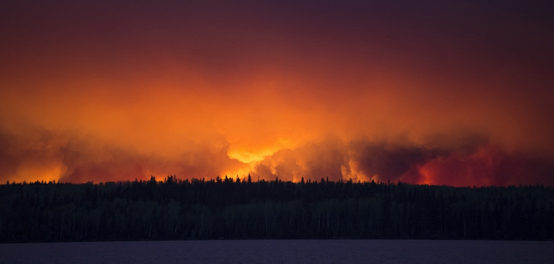 PHOTO-Fort McMurray Wildfire-Chris Schwarz_Government of Alberta-011817-1125x534-Landscape